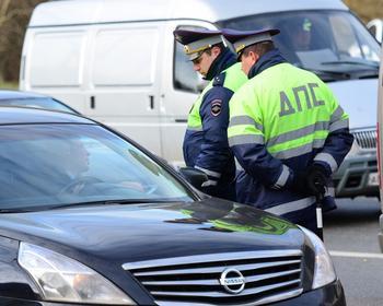 Как управлять чужим автомобилем, не нарушая закон?