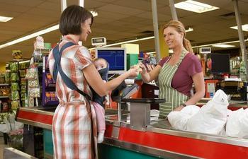 Всегда ли прав покупатель, пытаясь вернуть или обменять товар