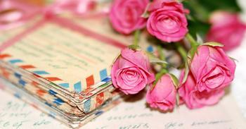 Особенность любовных писем от каждого знака зодиака