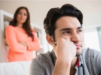 Понять, простить, забыть: 10 признаков того, что он теряет к вам интерес