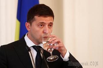 Зеленский перечислил изобретения украинцев