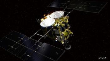 Илон Маск и все-все-все: самые знаковые события в космосе