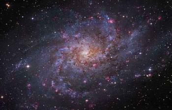 10 самых удивительных и странных объектов в нашей Галактике