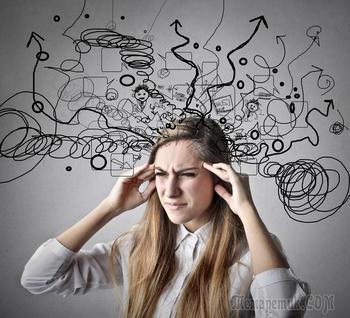 11 плохих привычек, которые высасывают психическую энергию