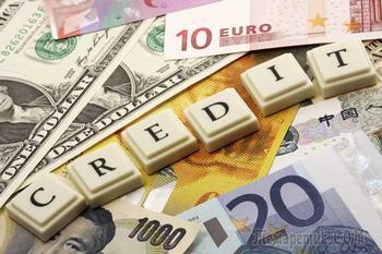 Альфа-Банк, ошибки в ПО банка приводят к аресту счетов