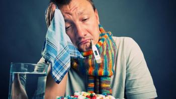 9 распространенных мифов о нашем самочувствии, в которые многие продолжают охотно верить