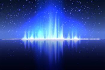 Феномен электронных голосов