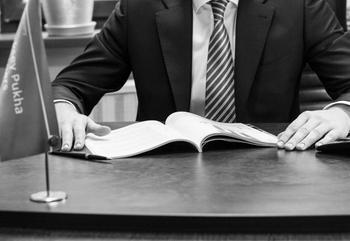 Какую отчетность сдают ИП: необходимые бланки, правила заполнения, условия и сроки подачи