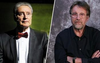 Актёры, которые отказались от званий Народного или Заслуженного артиста