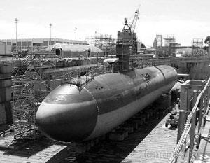 Планы США по созданию беспилотного флота против России