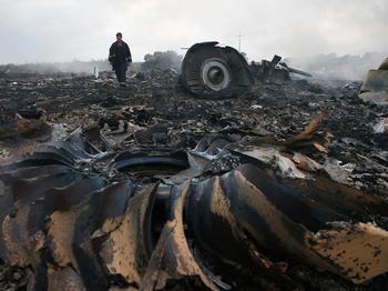 Следствие по MH17 не будет требовать экстрадиции обвиненных россиян