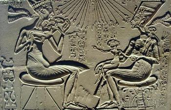 Древние артефакты и археологические открытия, достоверность которых подвергается сомнению