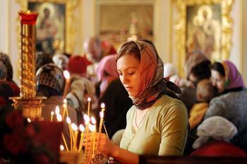 Нужен ли человеку духовный наставник?