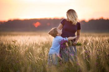 Секреты воспитания: как вырастить из сына идеального отца и мужа