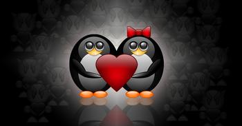 Гороскоп любви для всех знаков зодиака на неделю 27 февраля – 5 марта 2017