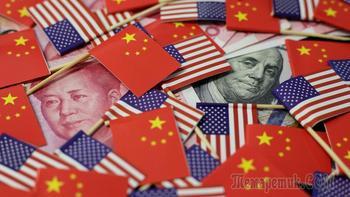 Китай приготовил США редкоземельный удар