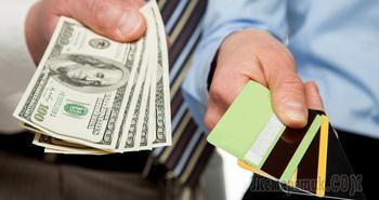 Сбербанк продолжает навязывать мобильный банк