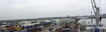 Достопримечательности Либерии: фото и описание