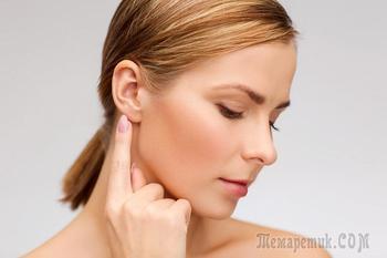 5 важных вопросов о здоровье ушей