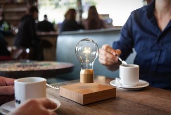13 крутых изобретений, которые перенесут вас в будущее