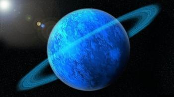 Ретроградный Уран 2018-2019: как избежать неприятностей в опасный период