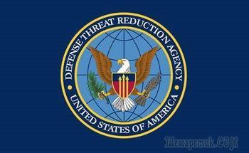 Биологические лаборатории США в Армении: Пентагон наращивает масштаб исследований смертельно опасных вирусов