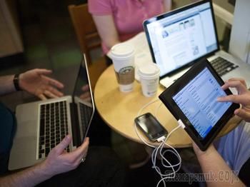 Как раздать Wi-Fi с ноутбука в любой версии Windows