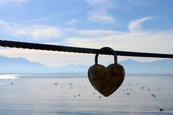 5 знаков Зодиака которых летом 2018 года ждет большая любовь