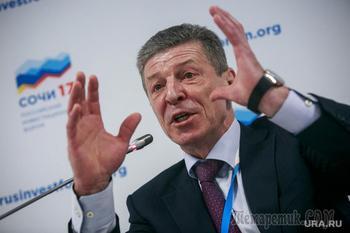Тайная сделка: что молдавские демократы предложили России