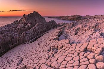 Красота планеты в работах победителей фотоконкурса «Вики любит Землю – 2018»