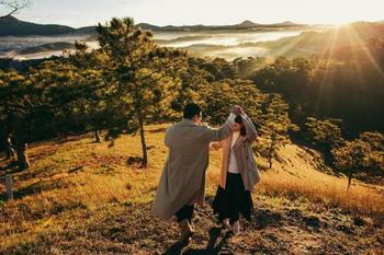 Любовный гороскоп на неделю 20—26 сентября: для Весов важно остаться верными себе