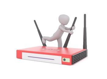 Разогнаться и добыть, или Скорость интернета для майнинга