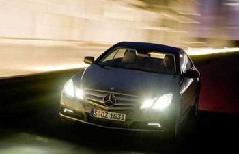 Безаварийная ночная езда на машине: 10 основных правил безопасности