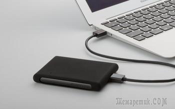 Лучшие способы клонирования жесткого диска и памяти ОС с HDD на SSD