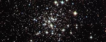 Созвездия знаков зодиака, знаки зодиака: созвездия на небе