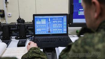 «Чтобы повлиять на США»: с кем Россия подписывает договоры о космосе