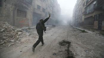 «Тех, кто пытался бежать, расстреливали», — житель Саратова, побывавший в ИГИЛ (ФОТО, ВИДЕО)