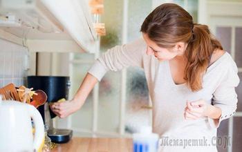 12 обязательных домашних дел, которые займут не более 15 минут