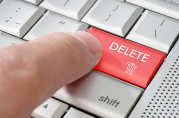Как полностью удалить программу с компьютера – пошаговая инструкция