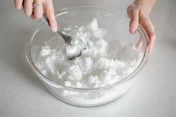 Три копеечных рецепта, чтобы изготовить «таблетки» для посудомоечной машины самостоятельно
