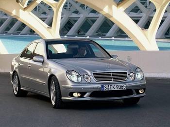 5 надежных подержанных автомобилей, владельцы которых посещают СТО только для плановых проверок