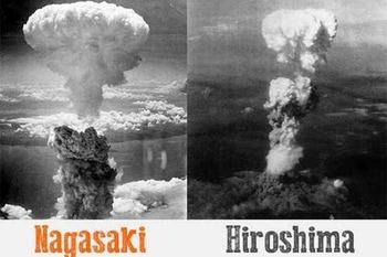 Шокирующие, малоизвестные факты о ядерном оружии