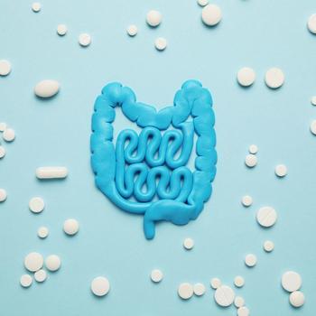 Натуральные добавки для здоровья пищеварительной системы
