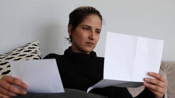 Как разделить лицевой счет в квартире: способы, документы, правила