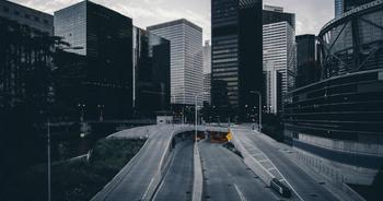 Как будет выглядеть миллионный Чикаго, лишившись всех жителей