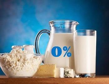 Какие жиры нужно убирать из меню желающим похудеть