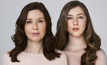 5 доказательств того, что каждая женщина превращается в свою мать