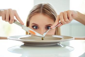 Голодание раз в неделю: особенности метода