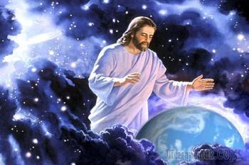 «Бог-в-душе» – не Спаситель Чем вера в «бога-в-душе» отличается от христианства?