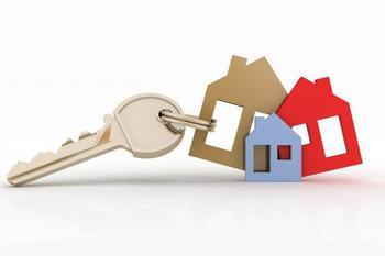 Документы, первый взнос, проценты, погашение ипотечного кредита